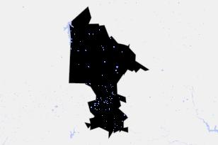 population of orwigsburg, pennsylvania (borough