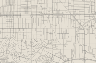 Population of Buellton California City Statistical Atlas