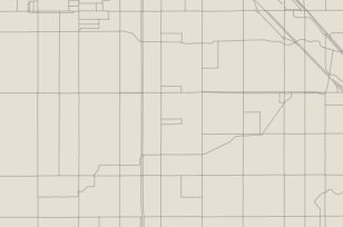 Overview of Chualar California Unincorporated Place Statistical