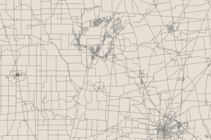 Overview of Camp Dennison, Ohio (Unincorporated Place ... on map of clifton ohio, map of celina ohio, map of fredericksburg ohio, map of trenton ohio, map of college hill ohio, map of milford ohio, map of brunswick ohio, map of finneytown ohio, map of blue creek ohio, map of campbell ohio, map of martinsville ohio, map of carbon hill ohio, map of bowersville ohio, map of broadview heights ohio, map of indian hill ohio, map of dover ohio, map of commercial point ohio, map of lake waynoka ohio, map of port william ohio, map of canal winchester ohio,