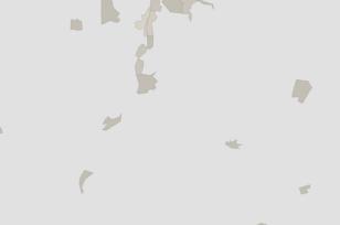 Population of Lake Stevens Washington City  Statistical Atlas