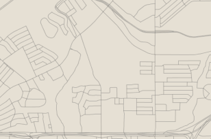 Vw Alamo Heights >> The Demographic Statistical Atlas of the United States