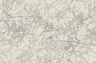 The Rockaway Township · Morris Hills Regional School District