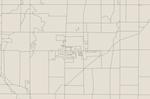 Orwell Ohio Map.The Demographic Statistical Atlas Of The United States Statistical