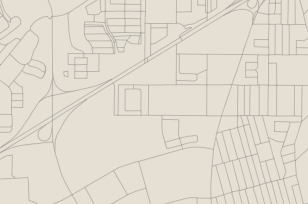 Tract 960200