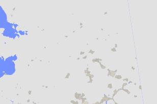Marital Status In Arctic Village Alaska Unincorporated