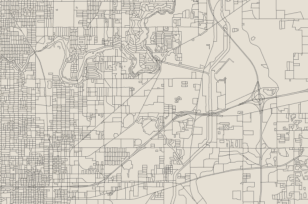 33610 Zip Code Map.The Demographic Statistical Atlas Of The United States Statistical