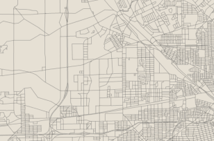 32254 Zip Code Map.The Demographic Statistical Atlas Of The United States Statistical