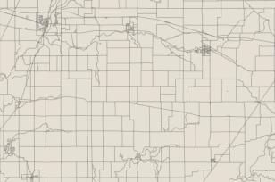 Sectors in Bluefield, West Virginia (City) - Statistical Atlas