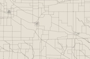 Cantril Iowa Map.The Demographic Statistical Atlas Of The United States Statistical