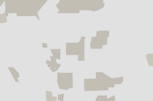Race and ethnicity in amityville new york village - Garden city union free school district ...