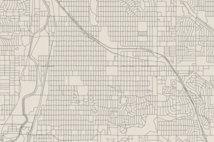 The Demographic Statistical Atlas of the United States - Statistical on city state zip code map, columbia sc zip code map, 80115 co zip code map, denver zip code map, colorado state zip code map, colorado area zip code map, colorado springs co zip code map,